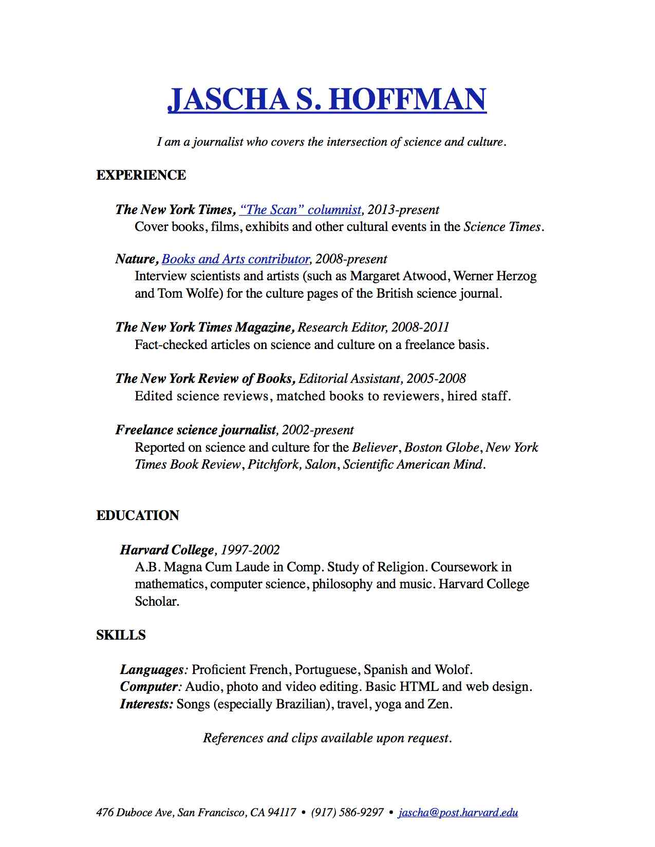 JaschaHoffmanResume2013crop.jpg