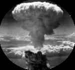 Nagasaki%201945.png